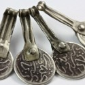 More New Listings from the Rita Okrent Collection at RitaOkrent.com