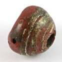 Ancient Islamic and Roman-Era Glass Beads from the Rita Okrent Collection